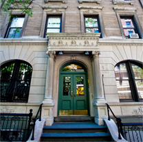 Nyc residential property management company manhattan building property management publicscrutiny Image collections